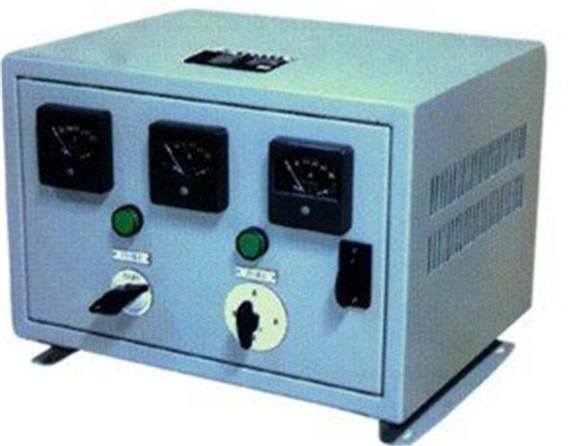 GCA充电机