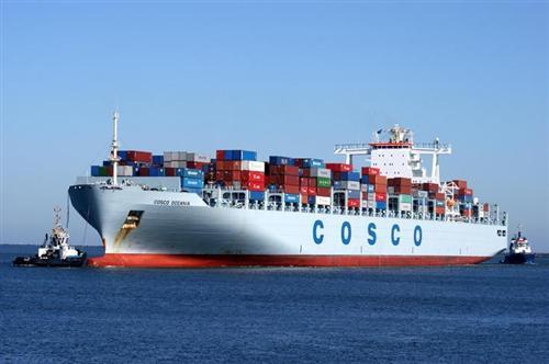 船用主配电板配线常用的有暗配线和明配线