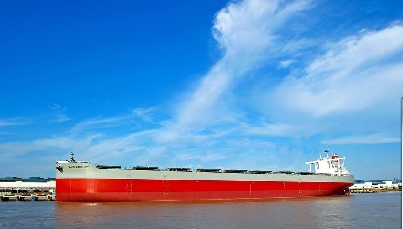 船用配电板的工作原理和作用时什么?