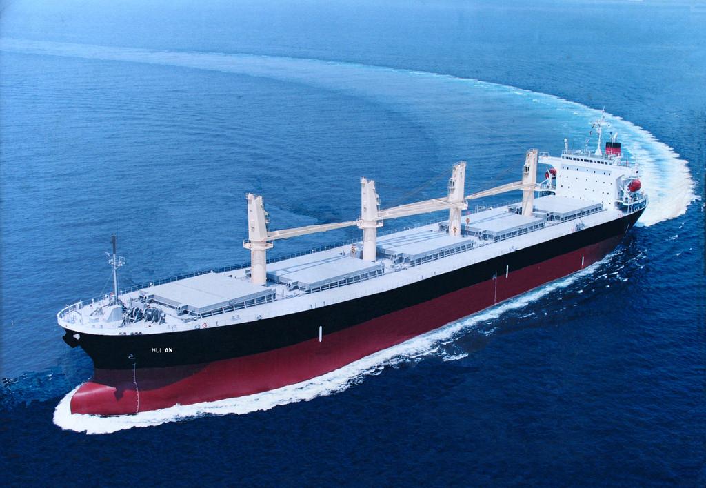 解析船用主配电板主要具有哪些性能?